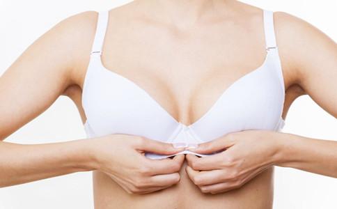 女性穿内衣常犯哪些错误 如何正确穿内衣 怎样选择内衣