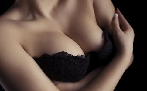 新万博官网穿错文胸的危害 正确穿文胸步骤 穿错文胸的危害有哪些