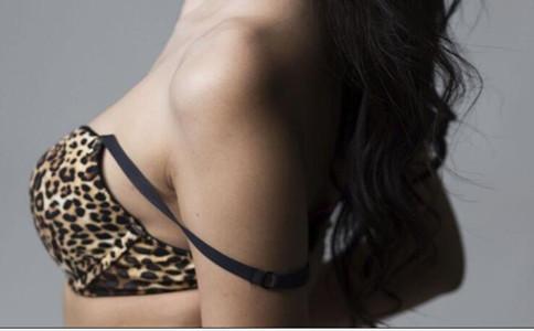 女性该如何保护乳房 女性如何正确穿内衣 内衣要怎么洗