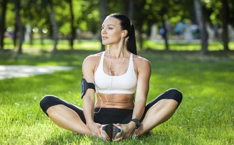 女性健身穿的内衣 女性如何正确穿内衣 女性穿内衣的技巧