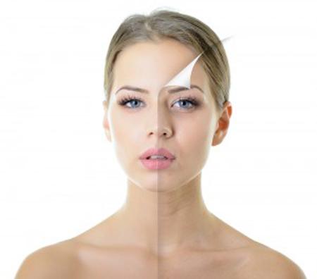 让化妆水渗透效果多10倍的4大技巧