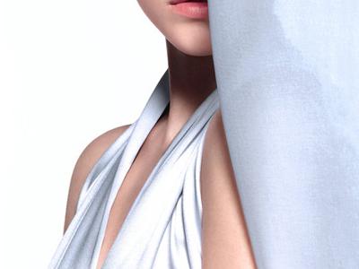 使用产后专用卫生巾的两大理由