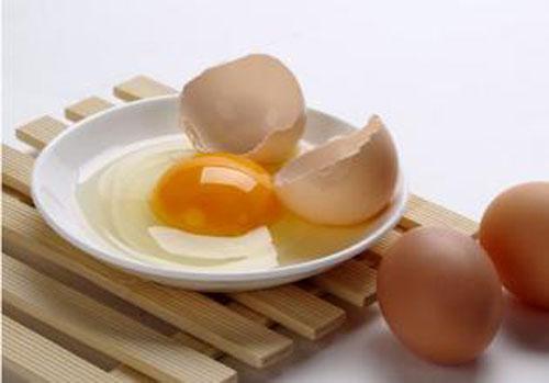 鸡蛋不能和什么一起吃 与鸡蛋相克的食物大盘点